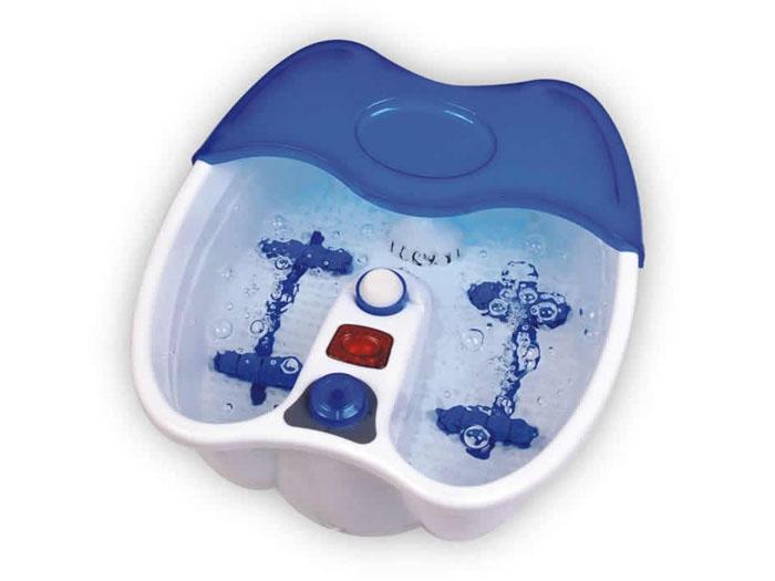 Miniaturepumpforfootbath