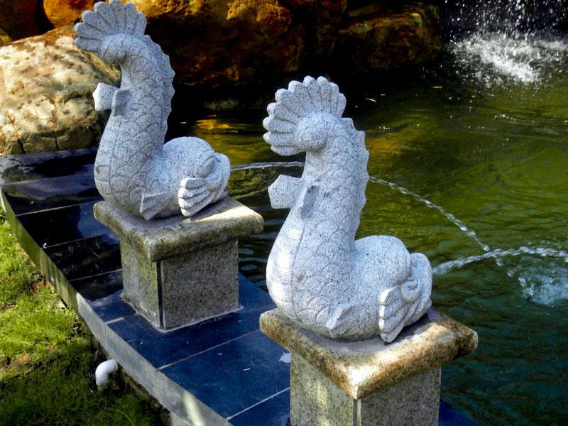 万博官网手机app万博manbext官网登录用于鱼池喷泉