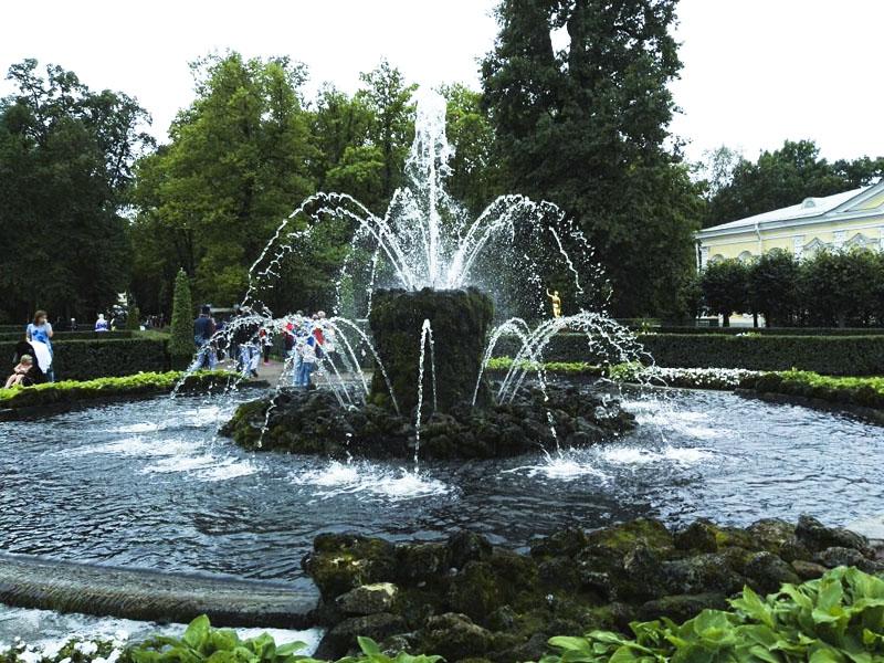 万博官网手机app泵可以使用于喷泉上